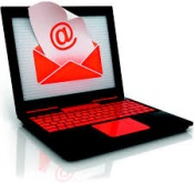 email_marketing-1