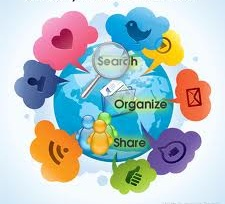 contenidos-web-content-curation-resized-600