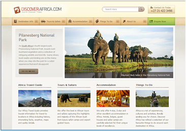 marketing de contenidos caso de discover africa resized 600