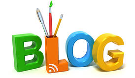 secretos_de_blogging