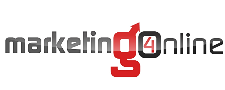 G4_marketing_online