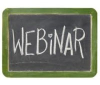 webinar marketing online