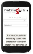 Optimizacion_para_moviles