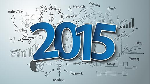 Tendencias_marketing_online_para_2015