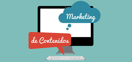 Marketing_de_Contenidos