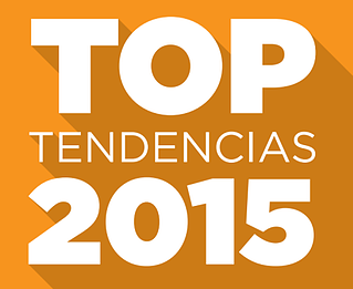 tendencias-digitales-2015