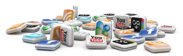 plan marketing redes sociales resized 600