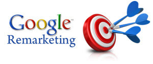 Remarketing con Google