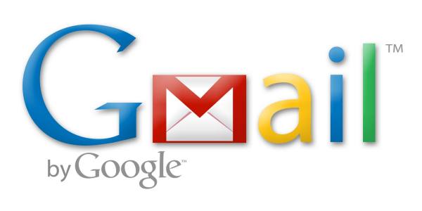 gmail resized 600