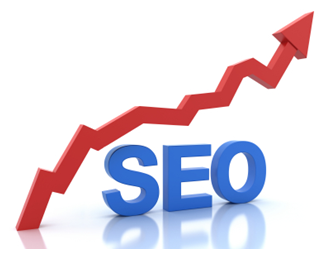 SEO y Pay per Click terapia
