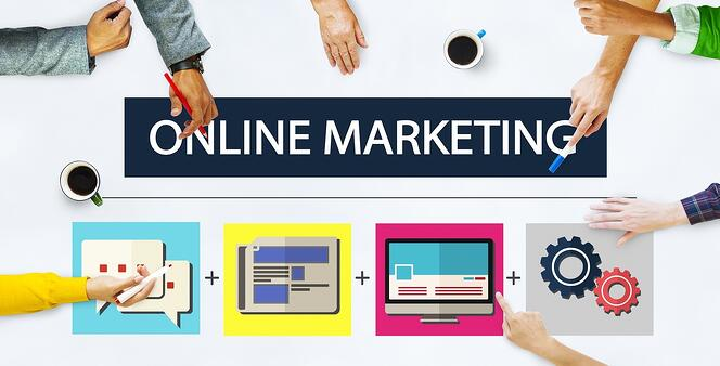 Agencia inbound marketing madrid.jpg