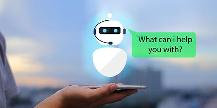Difference-Bots-Chatbots