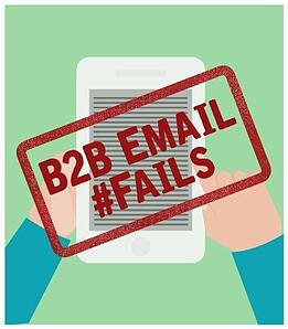 Email-marketing-b2b-fails.jpg