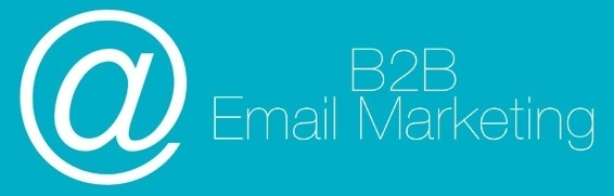 Email-marketing-b2b.jpg