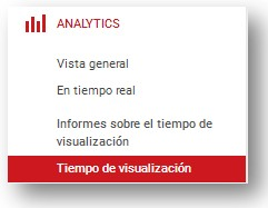 Estadisticas-youtube-tiempo-visualizacion.jpg