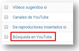 Estadisticas-youtube-videos-sugeridos.jpg