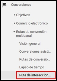 Google analytics-1.jpg