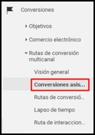 Google analytics-2.jpg