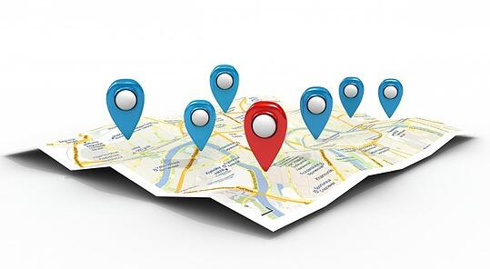 Optimizacion-de-seo-local.jpg