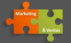 alignar marketing y ventas-1.jpg