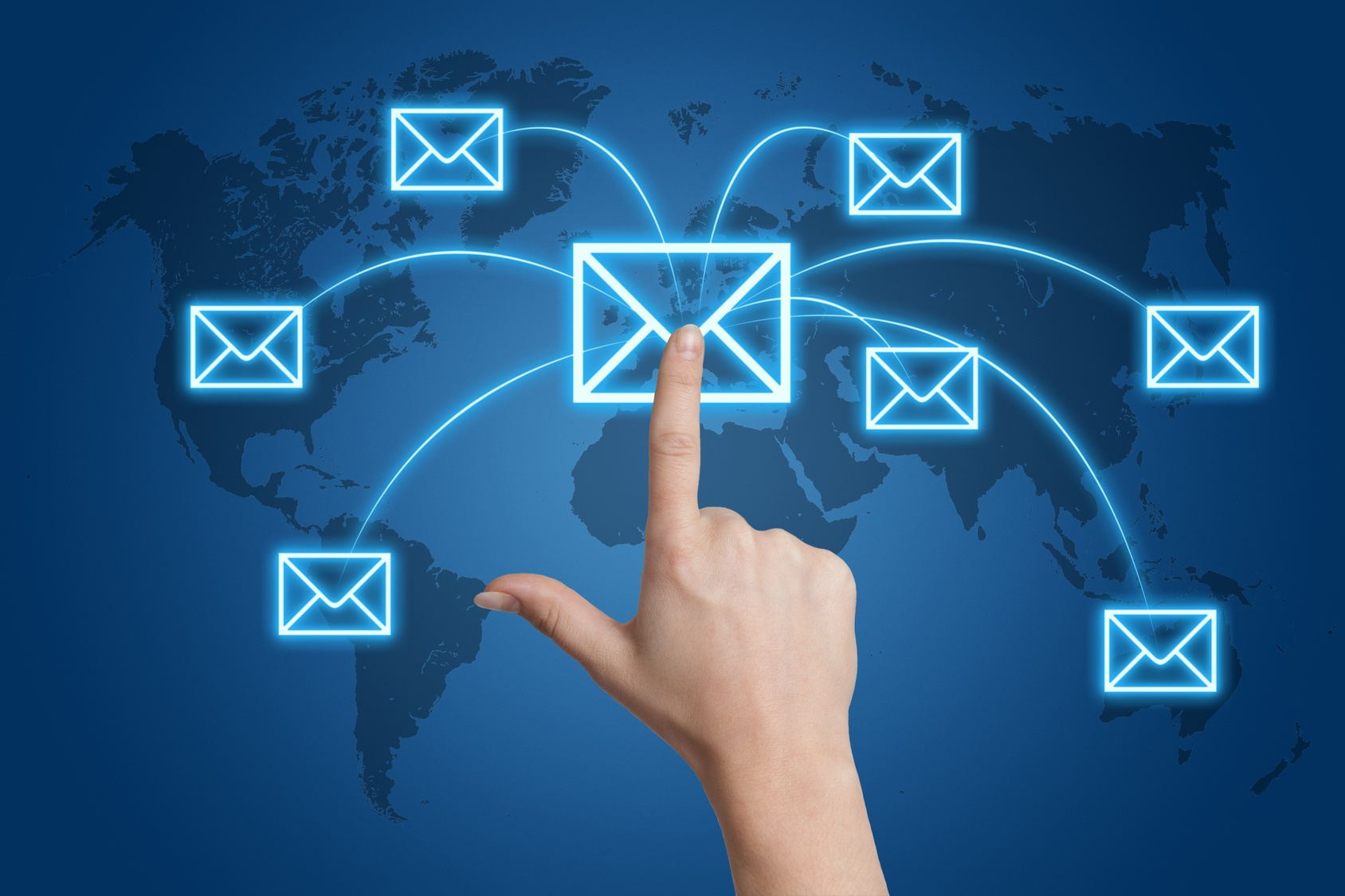 optimizar_email_marketing