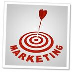 marketing_en_la_empresa