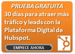 plataforma de marketing online integrada