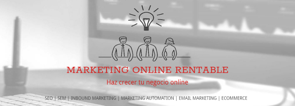 blog marketing online