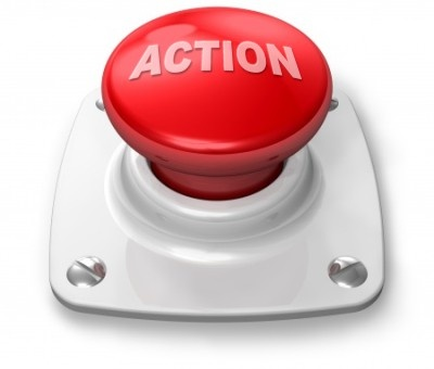 Call-To-Action-G4